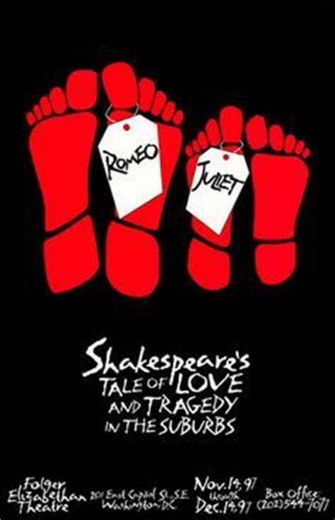 Romeo and Juliet by William Shakespeare Essay Example for