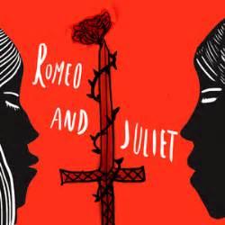 Romeo And Juliet Love Essay